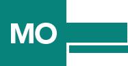 SEO & Web Designer in Cebu, Philippines Logo