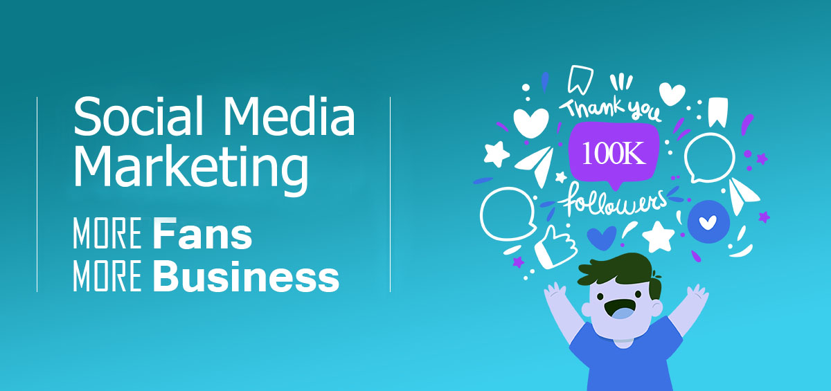 Social Media Marketing Philippines